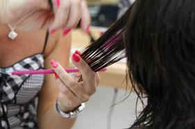coiffure-de-mariage-1
