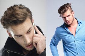 coiffure-homme-1